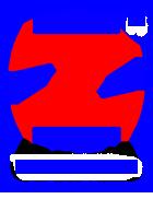 OZ Slovakia, s.r.o.